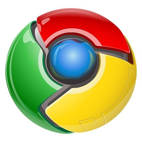 Current Version Plugin Google Update