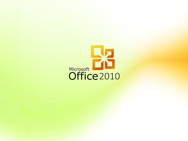 Current Version Plugin Microsoft Office 2010