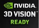 Current Version Plugin Nvidia 3D Vision