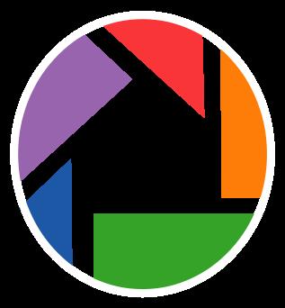 Current Version Plugin Picasa