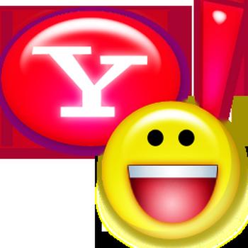 Current Version Plugin Yahoo Application State Plugin
