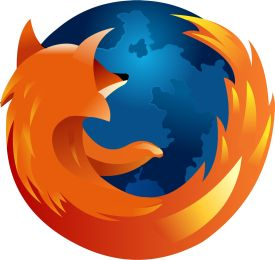 Current Version Plugins of Firefox - Firefox Resource Site
