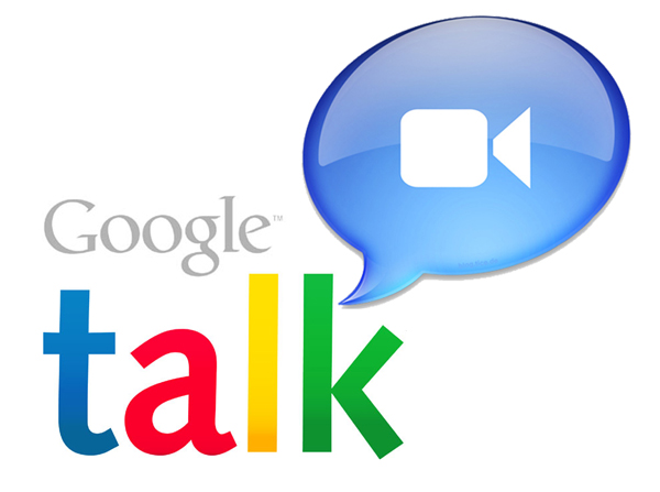 Current Version Plugin Google Talk Plugin Video Accelerator