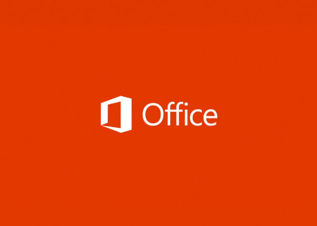 Current Version Plugin Microsoft Office 2013