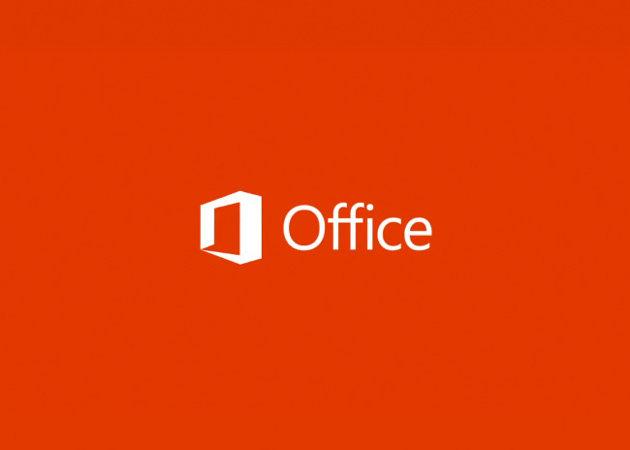 Current Version Plugin Microsoft Office 2013