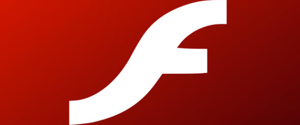 Adobe Flash Player 24.0.0.221 Download