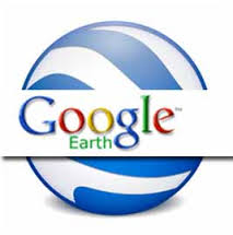 Current Version Plugin Google Earth Plug-in
