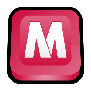 Current Version Plugin McAfee Security Center