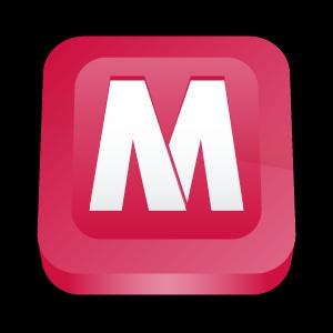 Current Version Plugin McAfee Security Center