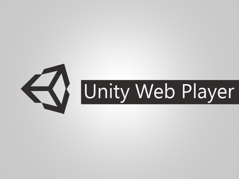download unity player