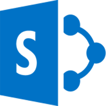 Current Version Plugin SharePoint Browser Plug-in
