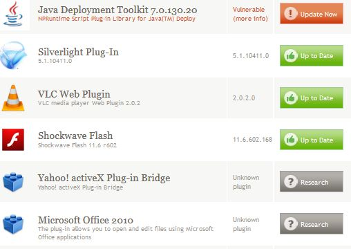 firefox-plugin-update-check-page