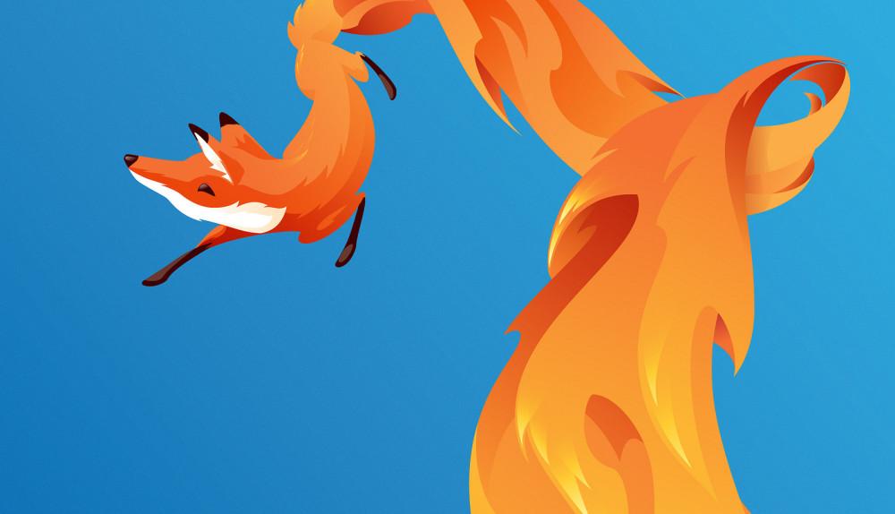 Firefox Older Addons