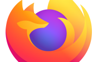 Mozilla Firefox 76 Beta 6 Download
