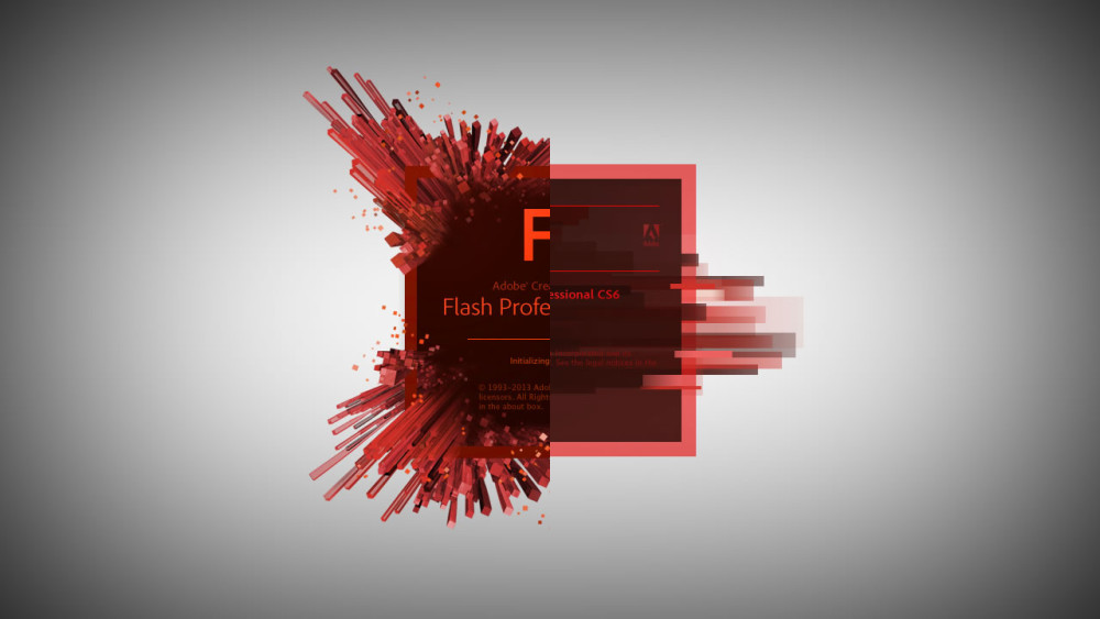 Adobe Patches Flash Player Zero-day Vulnerability