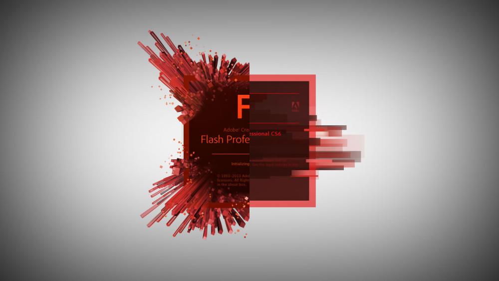 Adobe flash player zero-day vulnerability