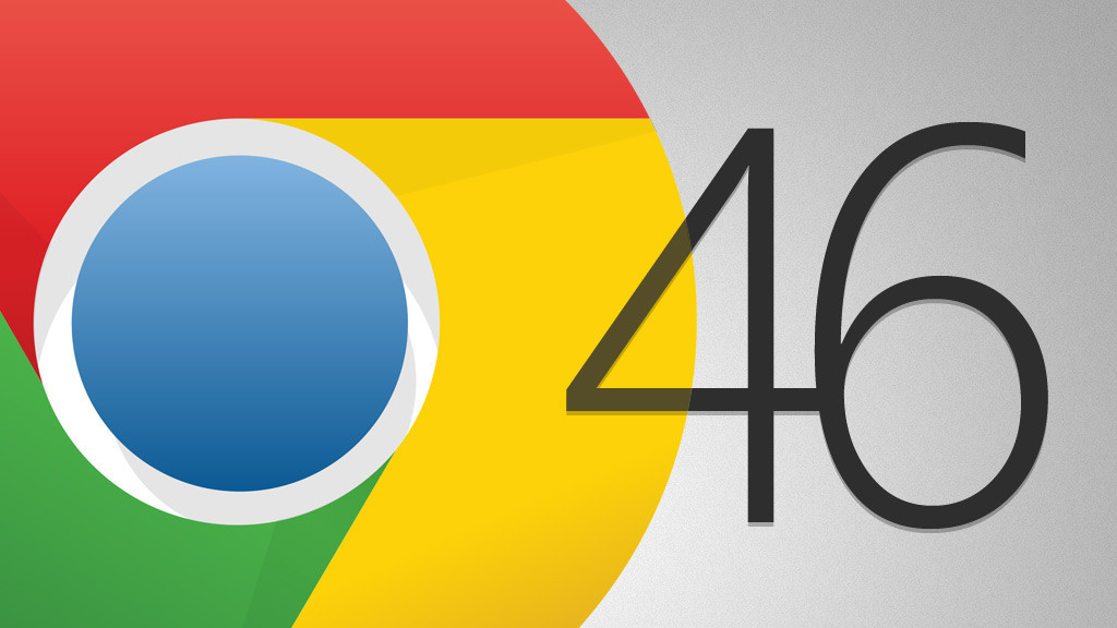 Google Chrome for businesses 46.0.2490 Standalone Download