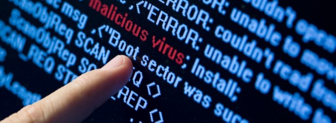 Google Chrome security flaw © drx - Fotolia.com