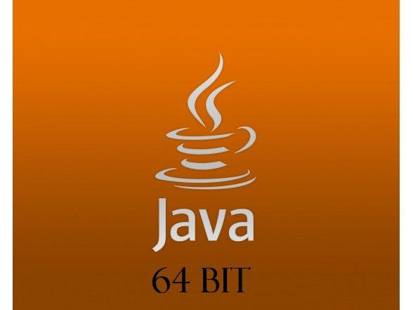 Writing services business java