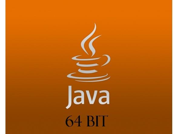 Java Runtime Environment (JRE) 8.0 Update 65 Download