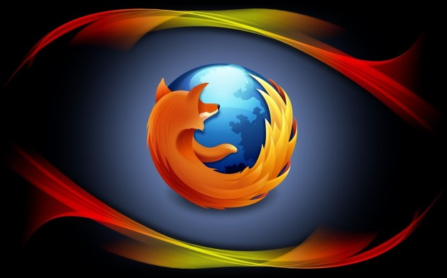 5 useful extensions for the Firefox sidebar