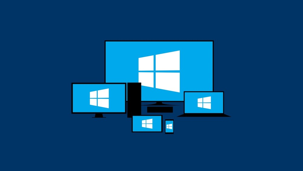 Microsoft caught on compulsory installation of Windows 10 and Struggling with Third Party Browswers