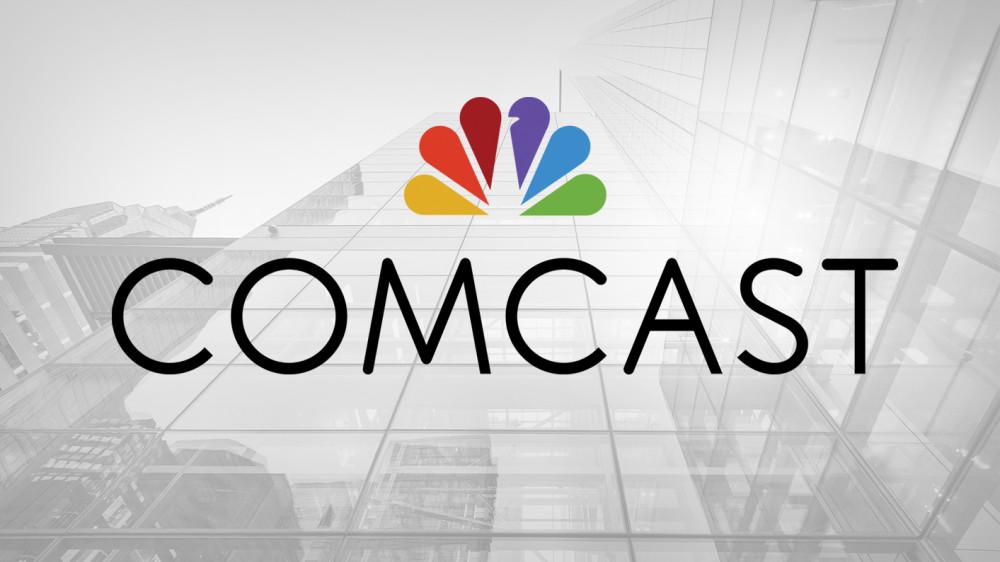 comcast-logo-thumbnail