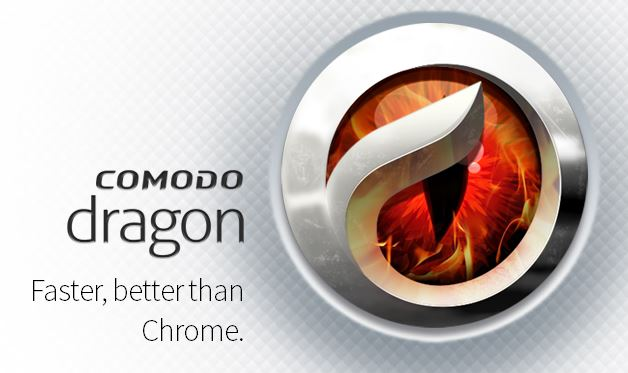 how to download generated certificate from comodo