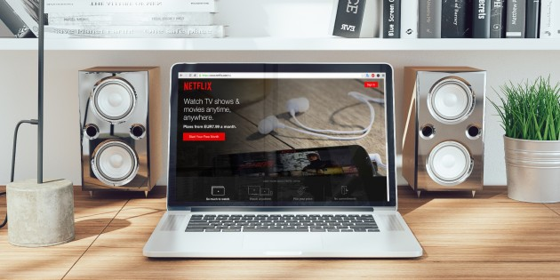 5 Chrome extensions that are useful to users of Netflix