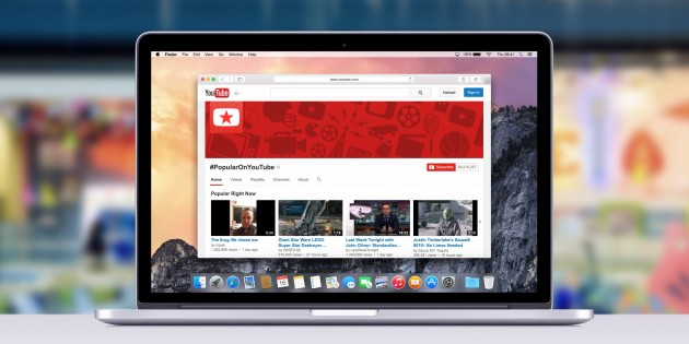 How to watch YouTube videos without interruption from other cases