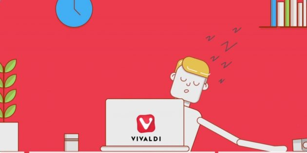 5 reasons to abandon Chrome and Firefox in favor of Vivaldi