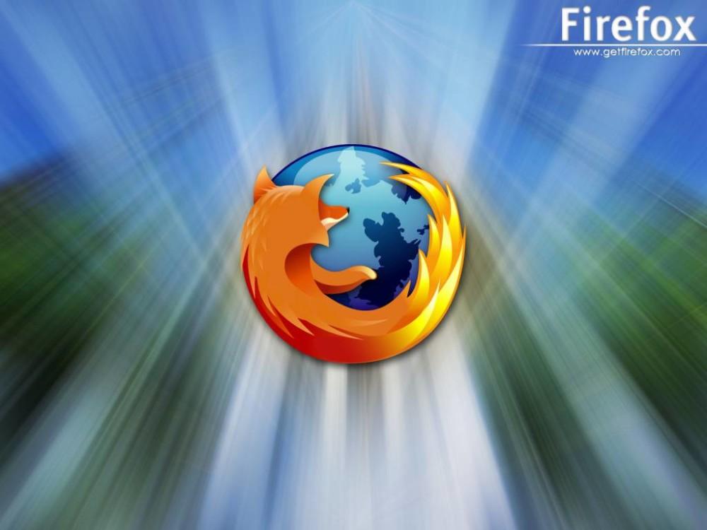 Mozilla prematurely terminate support the SHA-1 on Firefox