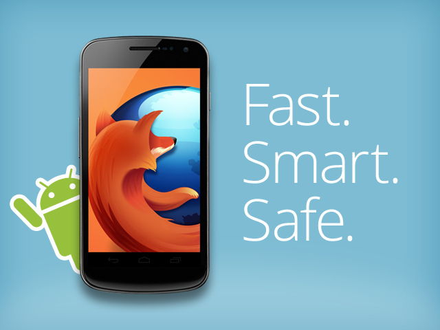 7 Useful add-ons for Firefox for Android or Mobile