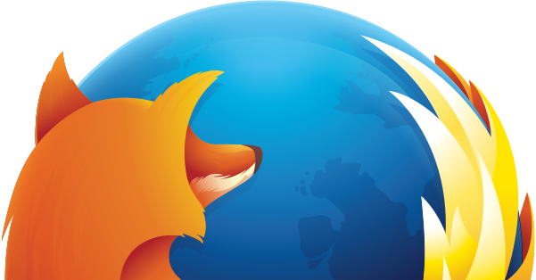 Firefox lived to see its forty-fourth version