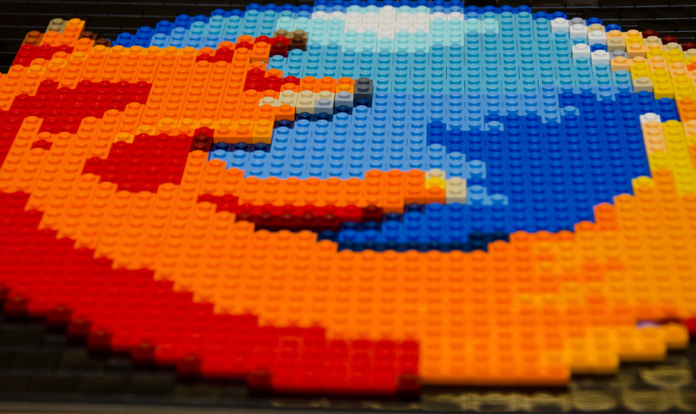 Hacked Bugtracker Mozilla, Hacakers Stole Data On 185 Bugs