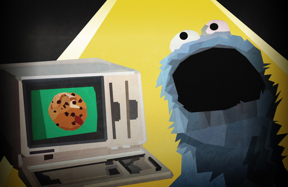 CERT Experts Discovered a Problem with the Cookie in All Modern Browsers