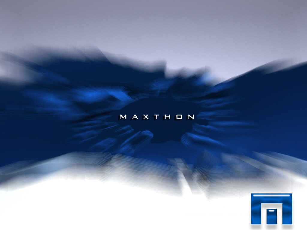 Maxthon 4.4.8.1000 Download