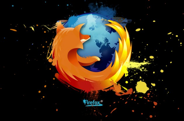 5 Alternative browsers to Firefox