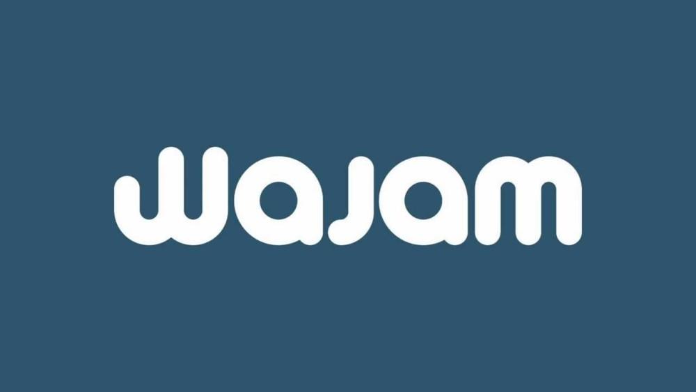 wajam1